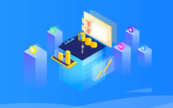 怎么做app?app开发和制作成本详细分析